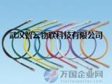 武汉美国泛达综合布线利博国际娱乐平台六类非屏蔽跳线