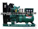 自启动保护控制柴油发电机组15KW-2500KW