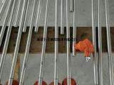 磁翻板液位计远传杆