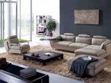 优质沙发品牌销售