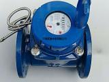 宁波水表-大口径光电直读远传水表