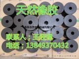 减震橡胶柱 80*800*30橡胶弹簧 振动筛专用弹簧