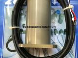 北京豪瑞斯 MLS-9W防水型低频振动位移传感器