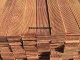 出售防腐木材、进口硬木锯板加工厂