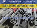 304不锈钢六角钢管厂+304六角钢管生产厂家【螺母专用】