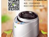 99%中国人都不知道的食品安全问题  六水香鲜米机现吃现磨