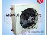 SEMEM_XGS低噪音水暖风机  能耗低
