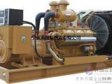 宁波进口三坐标测量仪进口报关公司