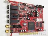 CDX-01 CardDeluxe 顶级音频声卡