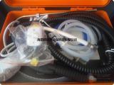 多功能家电清洗一体机,提供技术资料、市场指导