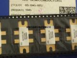 NXP BLF7G27L-75P 通讯微波射频管