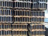 贵州焊接工字钢、贵州工字钢焊接、贵州工字钢批发报价