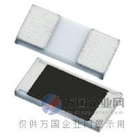 CPA2512E1000FS-T10|Susumu