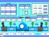 厂家直销变电站综合自动化测控终端