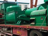 猪粪有机肥生产线 羊粪有机肥设备 有机肥造粒设备