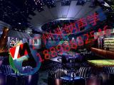 酒吧隔音喷涂公司哪家产品质量好、施工技术可靠