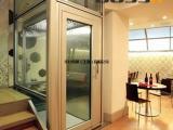 五层家用电梯多少钱 5层观光电梯-BUSSH