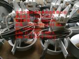专业生产QJB0.55/4-220/3-1450/潜水搅拌机