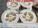 镍钛合金温控丝0.1MM-3.0MM 镍钛超弹记忆丝