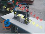 长劲牌无线手术衣超声波缝制机 无纺布手术衣缝合机