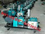 150泥浆泵配置|防爆电机