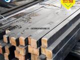 冷拉方钢生产厂家45#号冷拉方钢价格