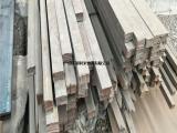 16MN冷拉方钢|16锰冷拉六角钢价格