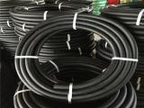 低压夹布输水胶管 DN13-51 4分-2寸 输水 空气专用
