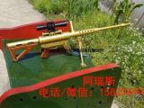 军事主题乐园战争主题公园项目设备