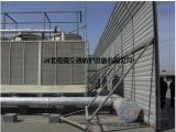 中央空调机组隔音墙【安装中央空调机组隔音墙】