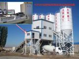 三一重工搅拌站控制系统改造、升级、解锁、维修