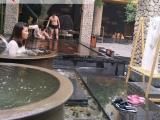 陶瓷泡澡大水缸
