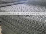 电焊网片规格 电焊网片生产商 电焊网片厂家