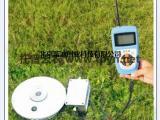太阳辐射监测器可以助力植物超理想的方向生长发育