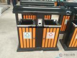 环畅供应hc3268垃圾桶 全国领先的垃圾桶环畅高品质垃圾桶