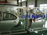 (维修)汽车门铰链耐久试验机,(定制)门铰链/合页测试机