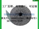 厂家供应铁皮厂房铝箔气泡隔热保温材料