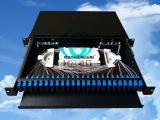 24芯光缆终端盒【24芯光缆终端盒型号规格尺寸介绍】