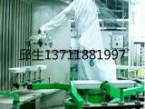 abb喷涂机器人,进口喷涂机器人代理商,汽车喷漆机器人