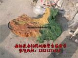 中国地图雕塑,立体地图雕塑