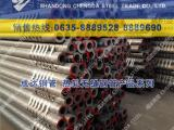 38CrMoAl钢管厂+合金无缝钢管生产厂家【优钢一级】