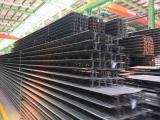 天津楼层板、闭口楼承板生产厂家