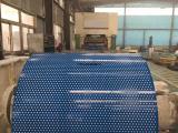 天津铝冲孔板、彩钢冲孔