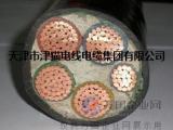 天津津猫线缆销售 WDZAYJY低烟无卤无毒环保型电力电缆