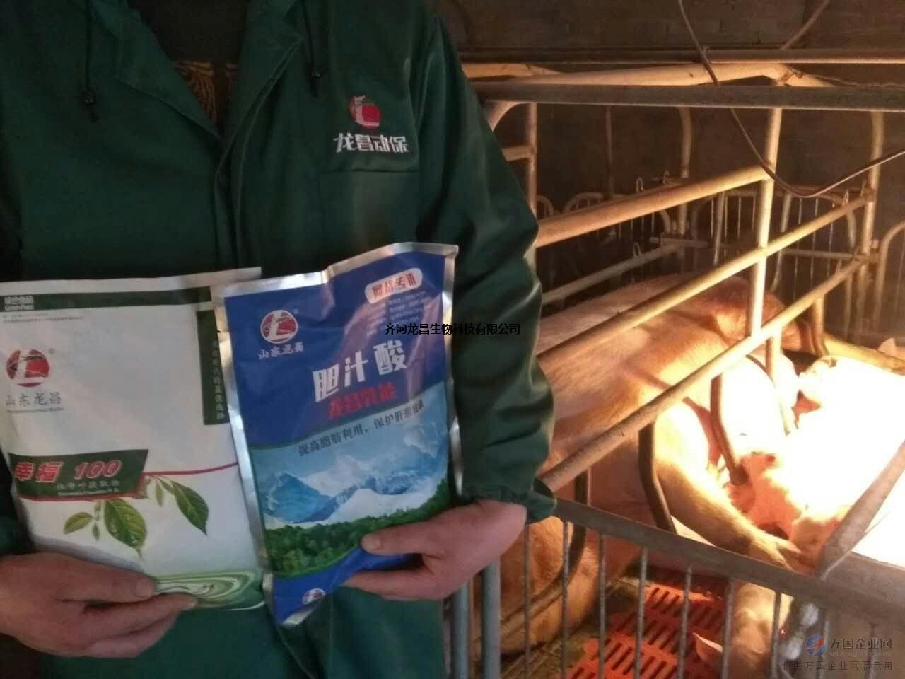 试卷猪热应激|猪用龙昌胆汁酸|高中叶提取物|中技术高温杜仲及信息答案的图片