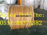 绳缆、缆绳、高分子绳、缆绳尾、尼龙绳