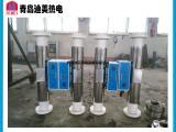 厂家直销 变频电子除垢仪 高频 电子水处理器 专利产品