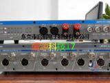 销售+回收 二手 APX525 音频分析仪