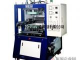 山东超音波塑料焊接机