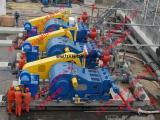 SY/T 5469-92由壬水龙带高压钻探胶管供货价